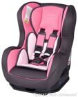Автокресло 9-18 кг Nania Cosmo SP Plus Isofix